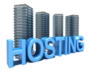 Article_90_Hosting